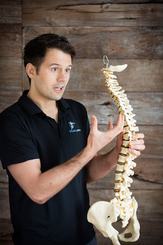 chiropractor-new-patients