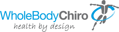 Whole Body Chiro Eltham