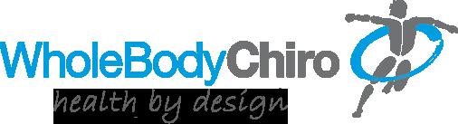 Whole Body Chiro Eltham
